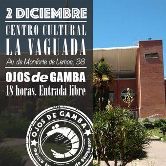 C.C. La Vaguada