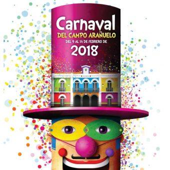 Carnavalmoral 2018