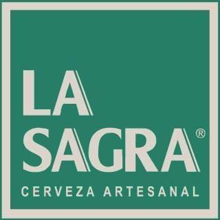 Fábrica La Sagra