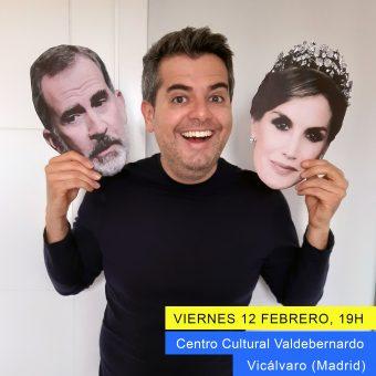 Centro Cultural Valdebernardo